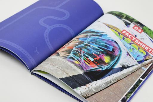 Refill - brochure - volta