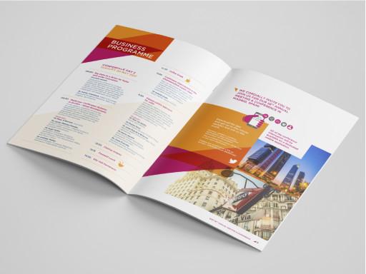GIRP brochure