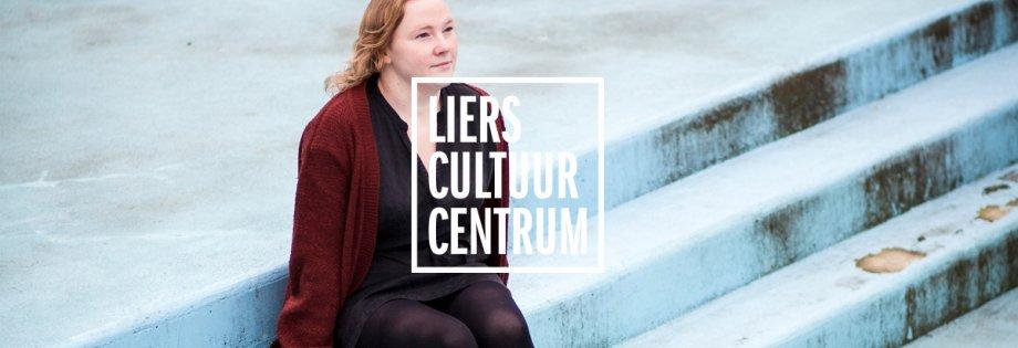 Liers Cultuurcentrum
