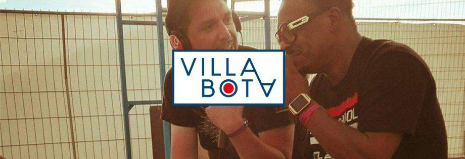 Villa Bota