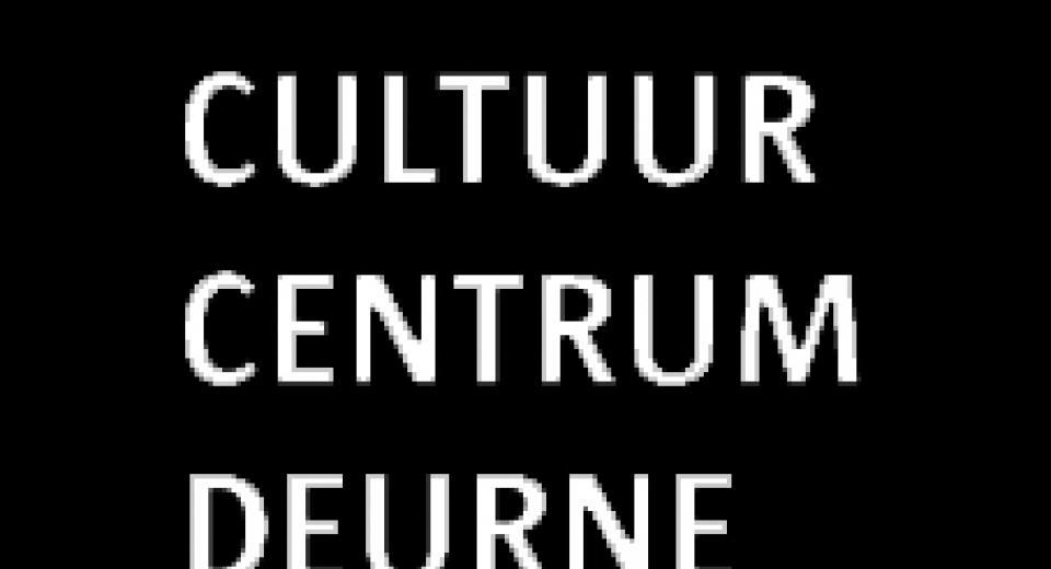 Logo CC Deurne