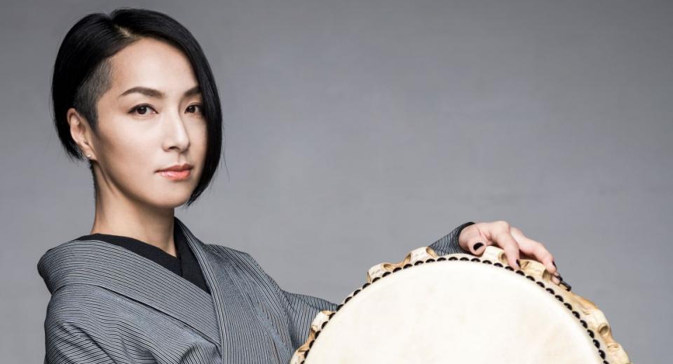 Picture of Tsubasa Hori