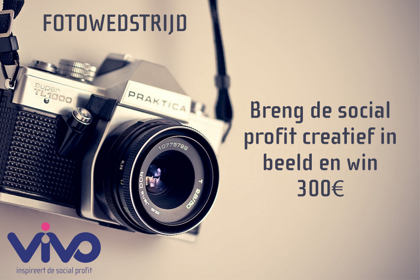 fotowedstrijd-VIVO