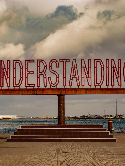 begrip-hebben