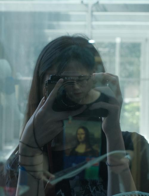 foto-spiegel-vrouw