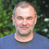 Ivan Konovaloff