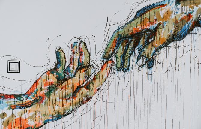 opvang-en nazorg-handen-reiken-naar-elkaar