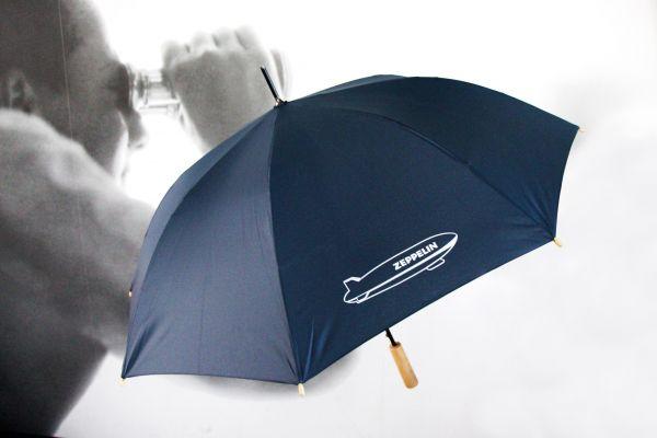 """Regenschirm """"Zeppelin"""" -Automatik-"""