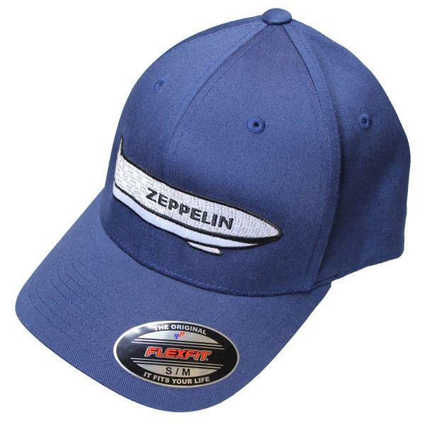 """Cap Flexfit """"Zeppelin"""""""