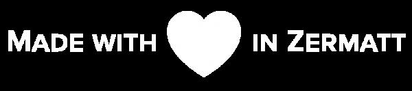 made-with-love-in-zermatt-white