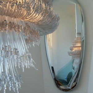 300x300_web Tafla_mirror_ZietaProzessdesign_LibeskindApartment