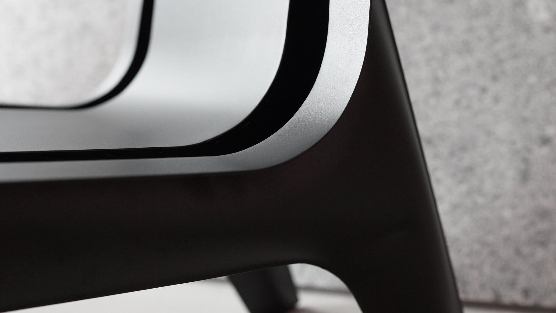 J-Chair