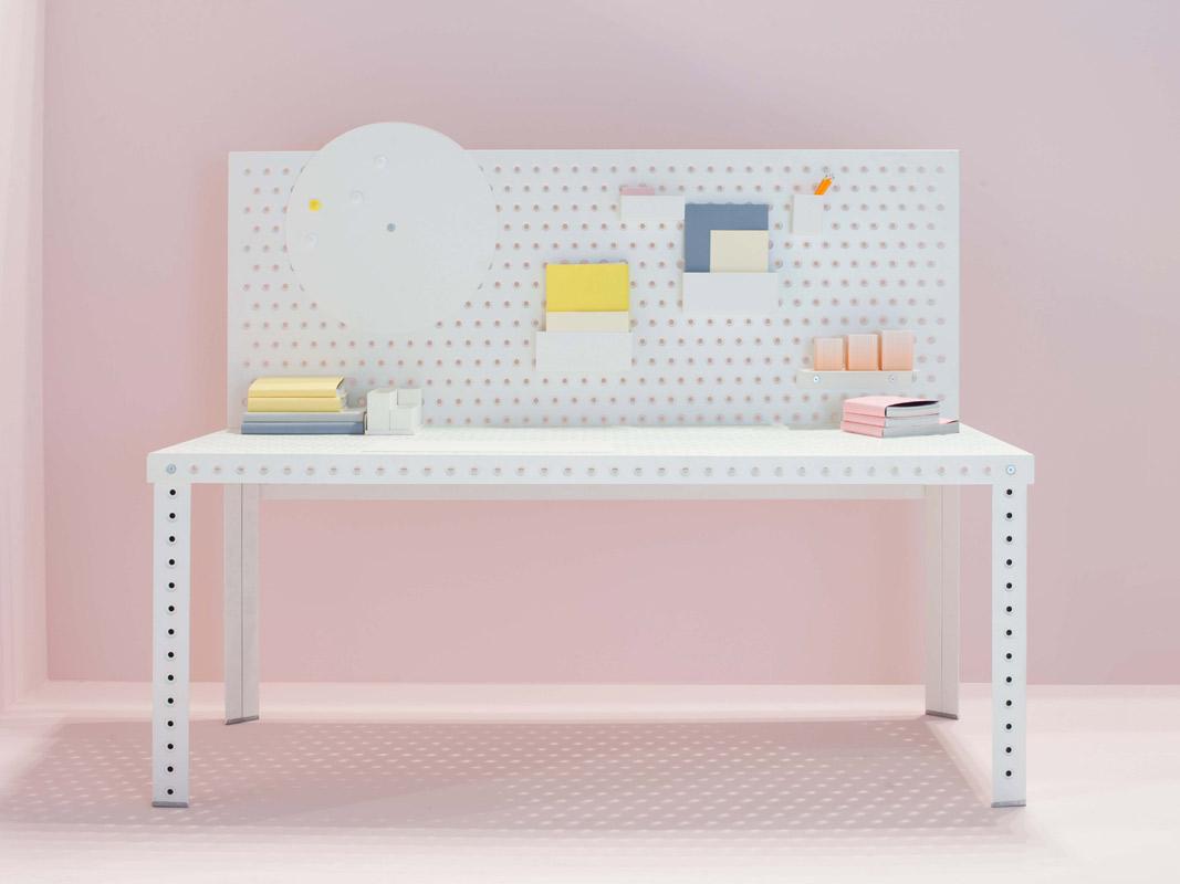 3plus_table