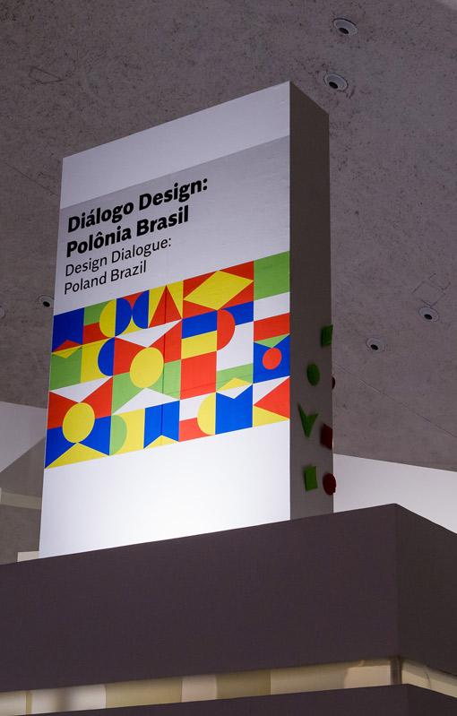 Design-Dialog---Joao-Americo-FOTOGRAFIA-46