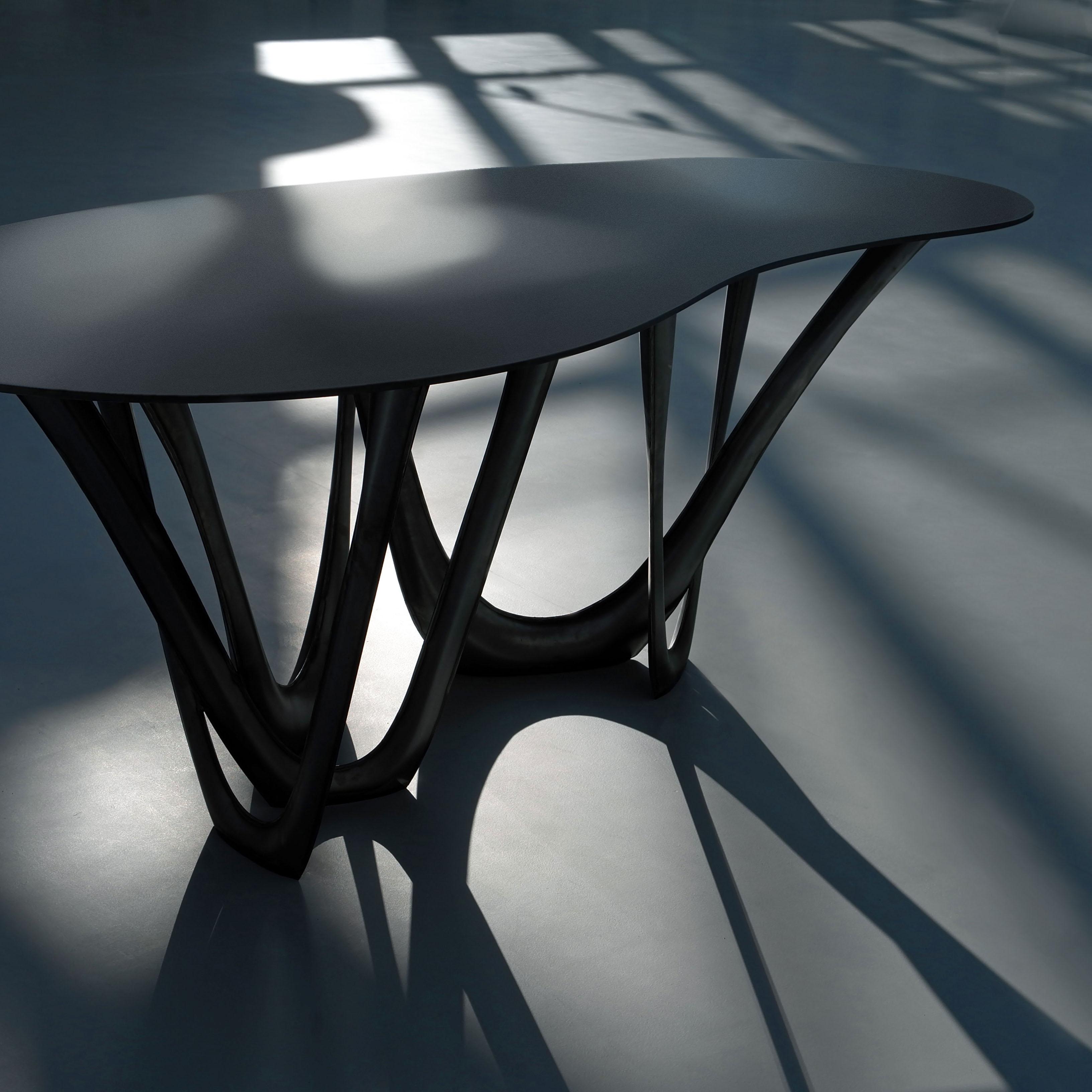 Zieta Prozessdesign Art & Design