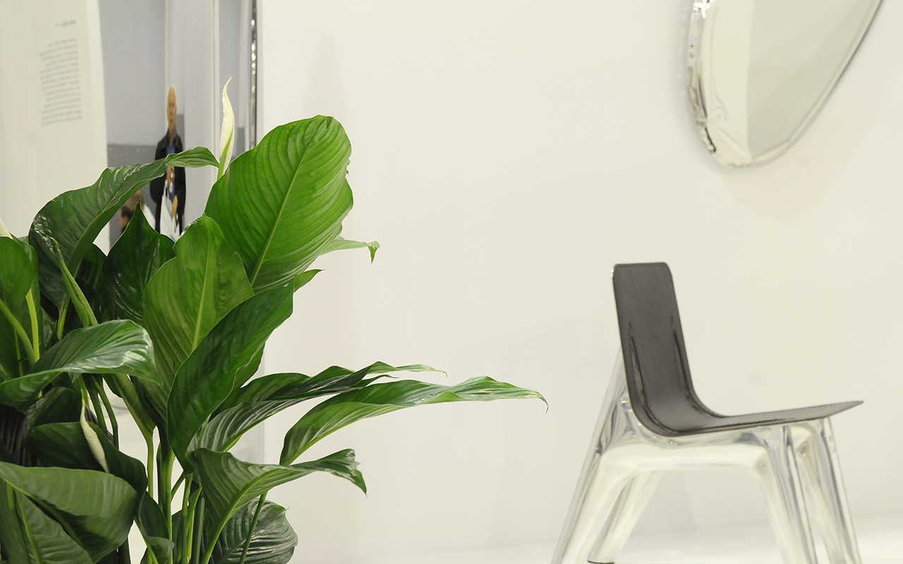 Beautiful Home Improvement And Design Expo Ideas - Decoration Design ...