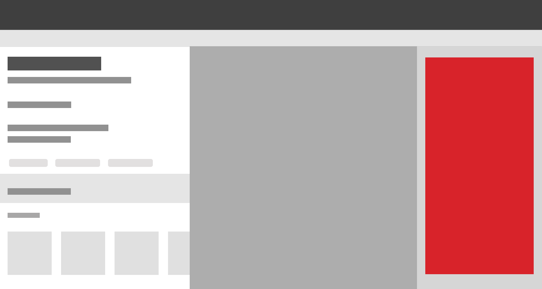 Half Page Desktop ZIP.ch