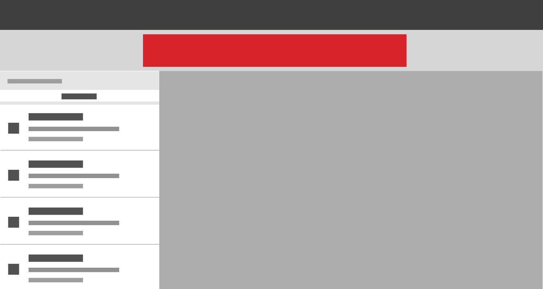 Leaderboard Desktop ZIP.ch
